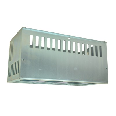 Mitsubishi Conduit Adapter, Conduit Box FR-A7FN07