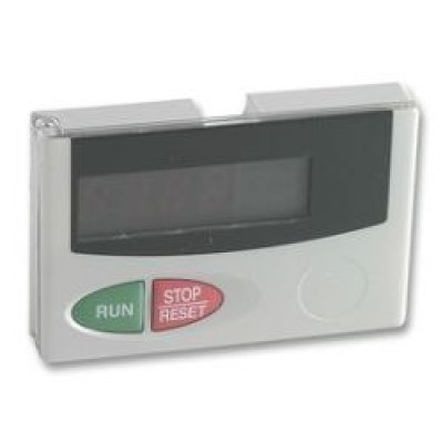 FRPA0202 Mitsubishi Parameter Unit