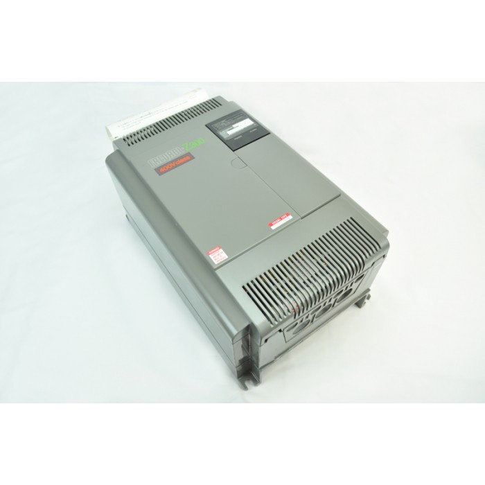 mitsubishi vfd fr d740 manual