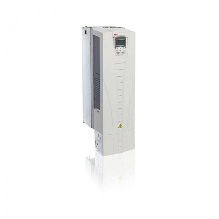 15hp 460v abb acs550 vfd inverter ac drive acs55001031a4 rh vfds com Medium Voltage VFD Training Medium Voltage VFD Rockwell Automation