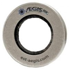 SGR-53.5-1 AEGIS SGR Shaft Grounding/Bearing Protection Ring