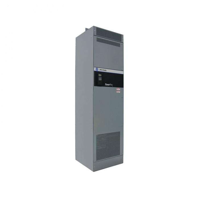 1100HP 480V Allen-Bradley PowerFlex 700H VFD Inverter AC Drive