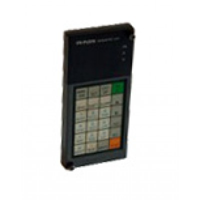 FRPU01E Mitsubishi Parameter Unit/Keypad