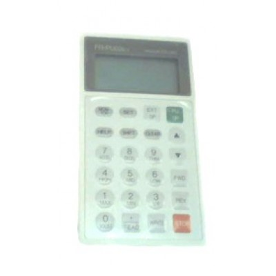 FRPU02E1 Mitsubishi Parameter Unit/Keypad