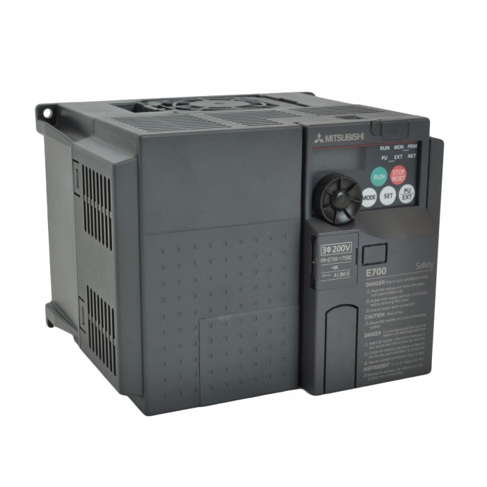 Electrical Wiring Diagram Books in addition Wiring Diagram 3 Phase Converter Box also Typical Pid Arrangements Symbols additionally Mitsubishi Vfd Wiring Diagram likewise Optidrive Eco. on controlled vfd pump wiring diagram