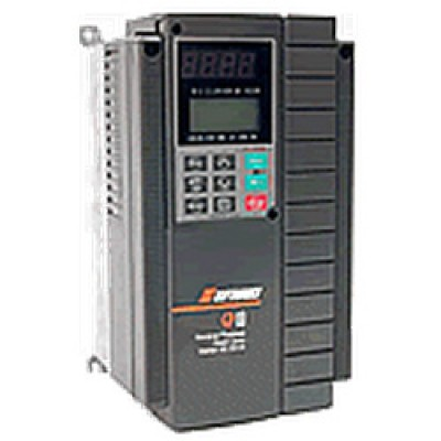 2HP 460V Saftronics VFD, Inverter, AC Drive GP104002-4