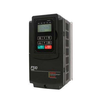 15hp 230v Teco F510 Vfd Inverter Ac Drive F5102015c3