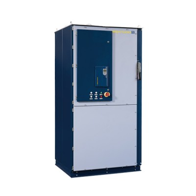 1350HP 2300V WEG Reduced Voltage Soft Starter, RVSS, Soft Starter, SSW7000A300T21141