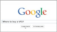 Where to Buy a VFD