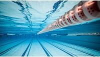 Industry Spotlight: Using VFDs for Swimming Pool Filtration Systems