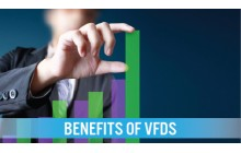 Benefits of VFDs, Inverters, & Drives